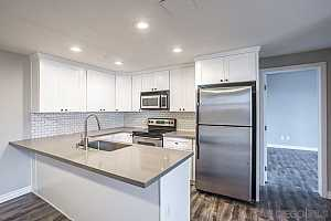 More Details about MLS # 180048171 : 7514 GIRARD AVE 29