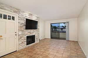 More Details about MLS # 190023824 : 3586 SUNSET LN 144