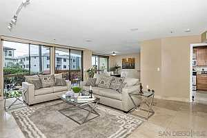 More Details about MLS # 190022910 : 2414 FRONT ST 10
