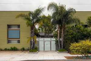 More Details about MLS # 190031419 : 3907 GEORGIA ST 20