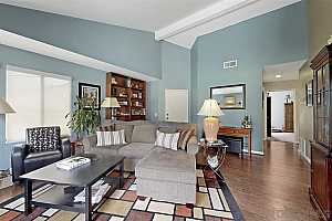 More Details about MLS # 190035995 : 29426 CIRCLE R GREENS DRIVE