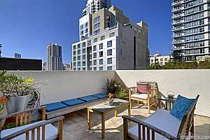 More Details about MLS # 190039807 : 985 ISLAND AVE 8