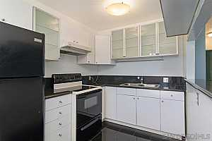 More Details about MLS # 180061676 : 2842 39TH ST 5