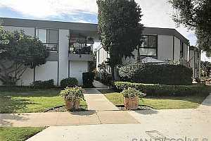 More Details about MLS # 190011605 : 903 OLIVE