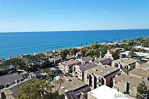 MLS # 190058988 : 279  SEA FOREST COURT