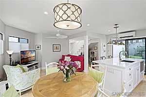 More Details about MLS # 200028049 : 909 OLIVE AVENUE