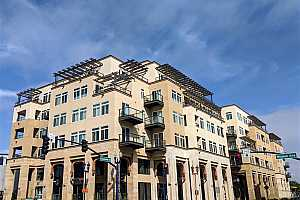 MLS # 200029416 : 301 MISSION AVE # 305