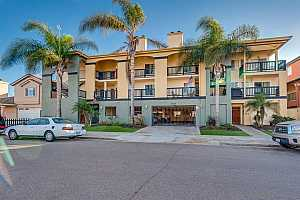 More Details about MLS # 200001744 : 259 DONAX AVE G