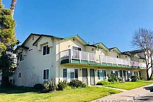 More Details about MLS # 200006906 : 631 7TH ST 7