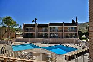 More Details about MLS # 200009501 : 535 PALM CANYON DR 18