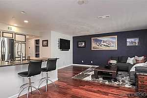 More Details about MLS # 200014831 : 3150 CABRILLO BAY LANE