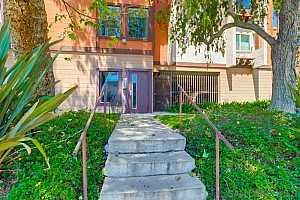 More Details about MLS # 200017010 : 2940 BROADWAY 30