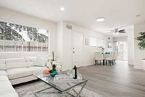 More Details about MLS # 200019829 : 1450 MELROSE AVENUE 25