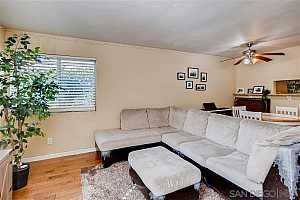 More Details about MLS # 200020753 : 6675 MISSION GORGE RD A115