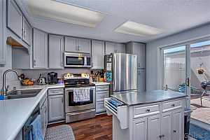 More Details about MLS # 200021733 : 10384 FRANK LN