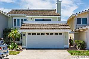 More Details about MLS # 200021983 : 26 CATSPAW CPE