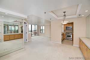 MLS # 200034741 : 1514 7TH AVE 903