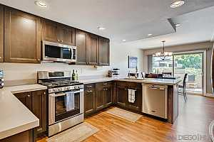 More Details about MLS # 200036122 : 9864 APPLE TREE DR E