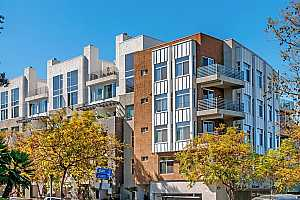 MLS # 200035723 : 1642 7TH AVE  421