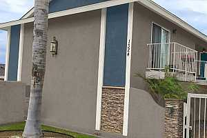 More Details about MLS # 200036586 : 1324 IRIS AVE 6