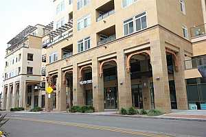 MLS # 200037465 : 301 MISSION AVE  604