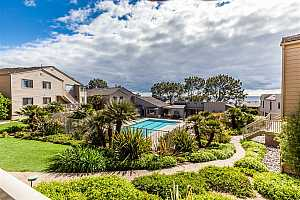 MLS # 200037484 : 271  SEA FOREST CT