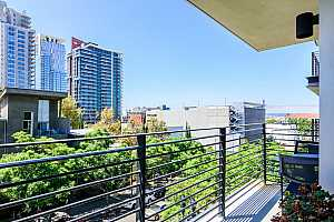 More Details about MLS # 200038541 : 1608 INDIA ST 409
