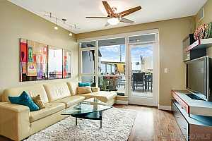 MLS # 200035007 : 325 7TH AVE 1105