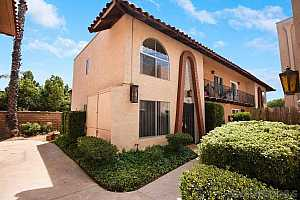 More Details about MLS # 200037325 : 512 S ANZA ST