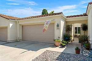 More Details about MLS # 200040863 : 29591 CIRCLE R GREENS DRIVE