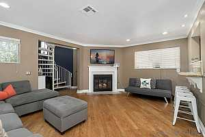 MLS # 200035931 : 1330 REED AVE  1
