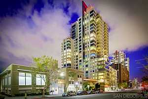 MLS # 200045197 : 1441 9TH AVE 304