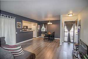 MLS # 200045295 : 7980 MISSION CENTER CT  F