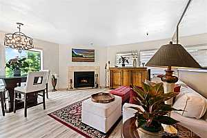 MLS # 200045555 : 1640 10TH AVE 101