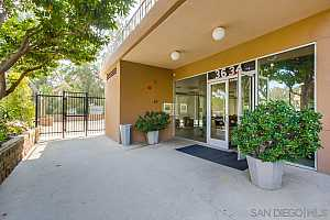 MLS # 200045613 : 3634  7TH AVE  3A