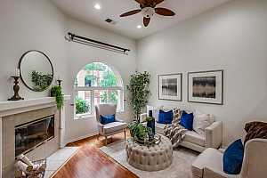 More Details about MLS # 200043824 : 7765 VIA SOLARE 6