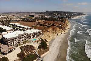 MLS # 200047545 : 763 PACIFIC SURF DR