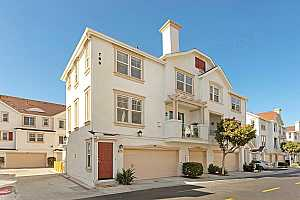More Details about MLS # 200048642 : 765 HARBOR CLIFF WAY 138