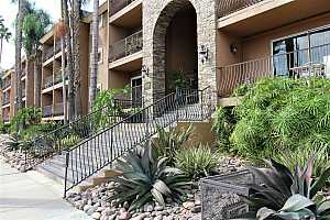MLS # 200048165 : 3980 8TH AVE 216