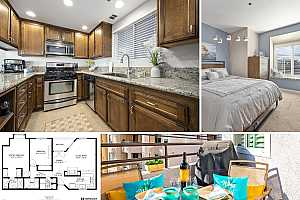 More Details about MLS # 200048764 : 3666 3RD AVE 203