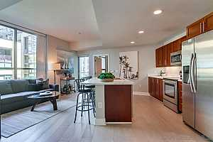 MLS # 200049323 : 253 10TH AVE 420