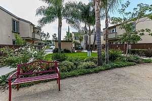 MLS # 200049688 : 5404 BALBOA ARMS DR 369