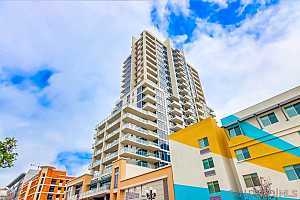 MLS # 200049777 : 575 6TH AVE 2102