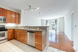 More Details about MLS # 200050123 : 330 J STREET 507