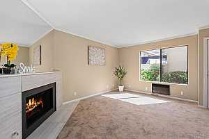 More Details about MLS # 200050658 : 5702 BATES STREET 23