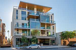 MLS # 200051566 : 2750 4TH AVE 204