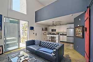 More Details about MLS # 200035730 : 985 ISLAND AVE 3