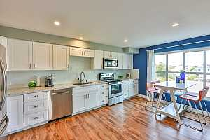 More Details about MLS # 200041832 : 2620 2ND AVENUE 4A