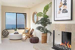 MLS # 200047497 : 205 S HELIX AVE 57