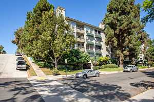 MLS # 200048315 : 1640 10TH AVE 201